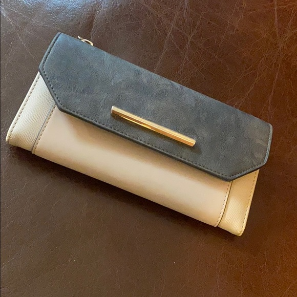 Call It Spring Accessories - Wallet